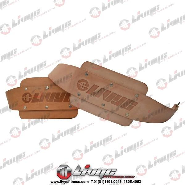 compra venta zapatillas muy bonito LIVYC FITNESS - CINTURON DE CARGA - CDC
